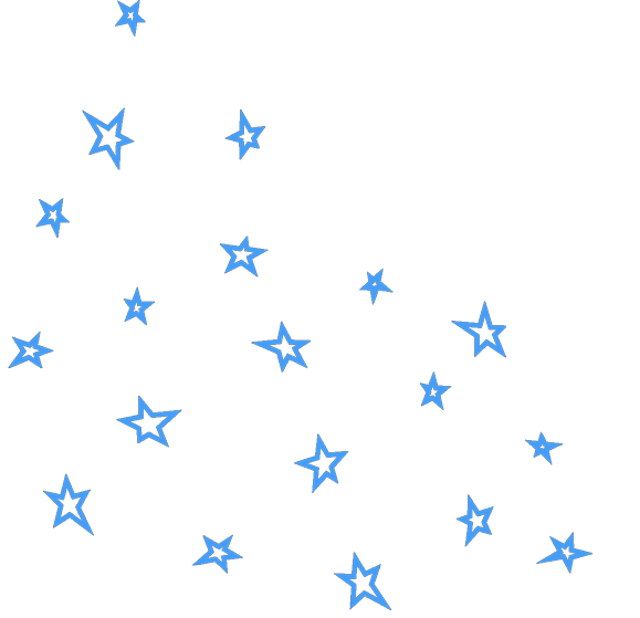 kunden-background-stars-left_crop