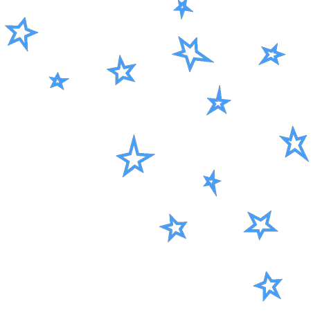 kunden-background-stars-right_crop