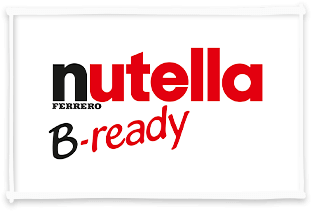 nutella-b-ready