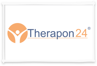 therapon24